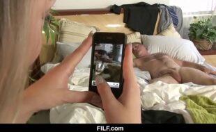 Video porno coroas fudendo até gozarem
