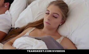 Video de casal fazendo sexo gostoso no xvideosbrasil
